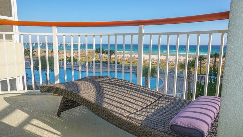 Rentals Beach Colony Resort Navarre FL