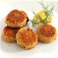 Seafood Restaurants In Navarre Fl Best Seafood In Navarre