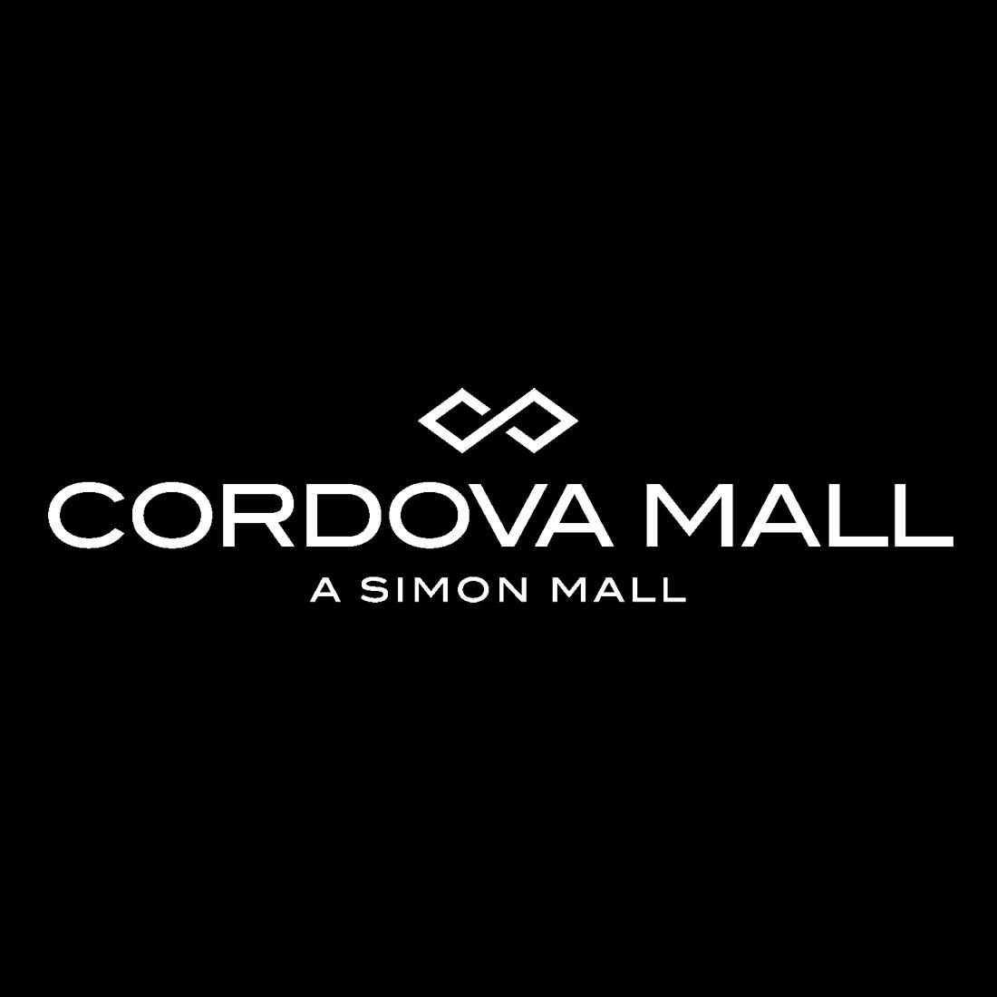 Shopping in Navarre Beach, Florida | Outlet Malls near Pensacola
