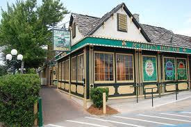 Gulf Coast Restaurants Navarre Beach Rentals
