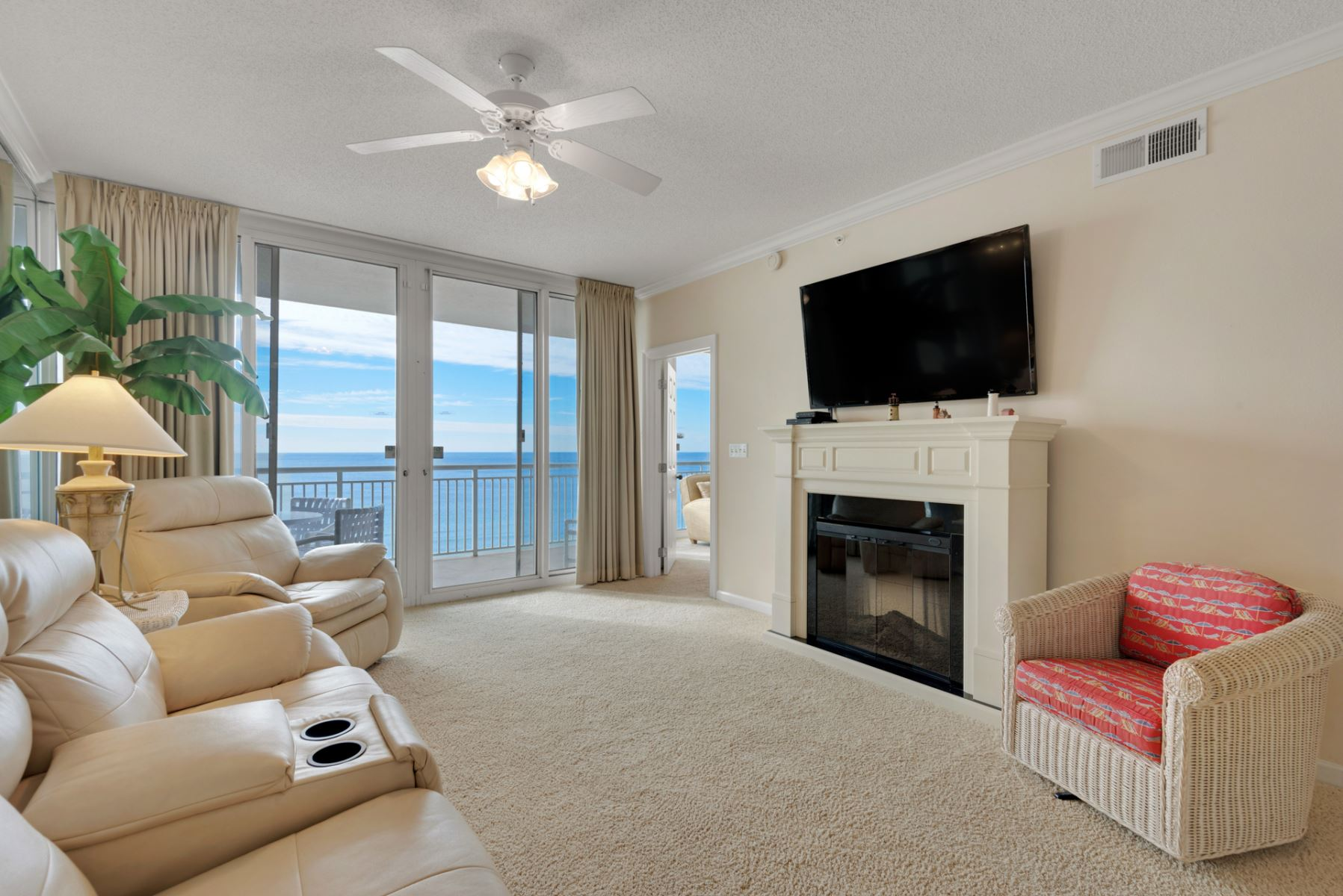 The pearl navarre vacation rentals