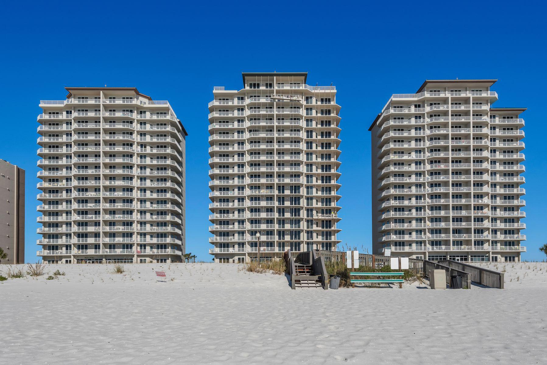 Summerwind Resort Navarre FL