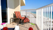 Navarre Beach Condominiums