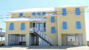 Navarre Beach House Rentals