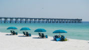 Navarre Beach Vacation Specials