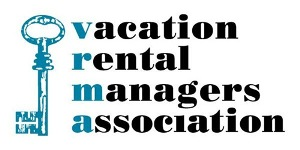 Vacation Rental Manangers Association Logo