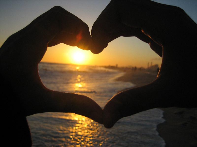 love__beach_.jpg