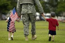 militaryfam.jpg