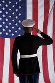 militarygrad.jpg